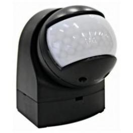 MD 200 černá