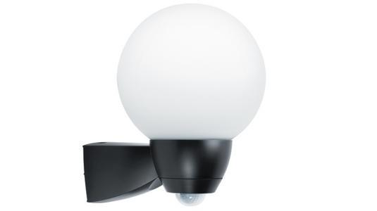 AL P Monza 130 827 BKC LED
