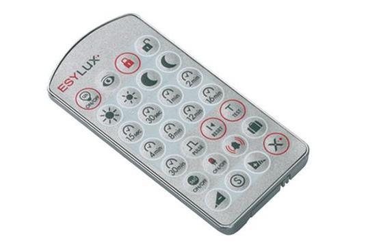 Mobil-RCI (úvodní str.)